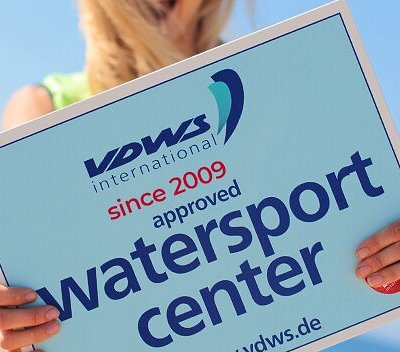 Windsurf City Cyprus is the only local International Certified Windsurf School since 2009