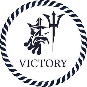 Vive la experiencia Victory.