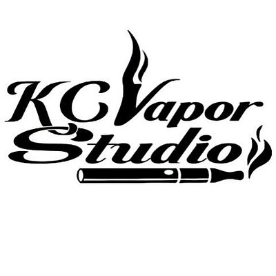 KC Vapor Studio