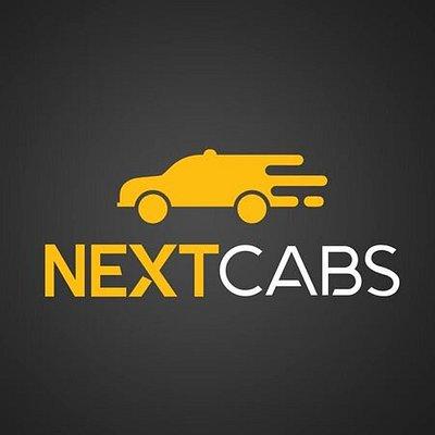Next Cabs Luton Bedfordshire