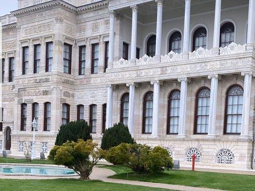 İstanbul Resim Ve Heykel Müzesi, Mimar Sinan Güzel Sanatlar Üniversitesi