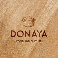 Donaya è il nome con cui anticamente veniva definita l'area di Nichelino