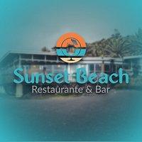 Bem Vindos ao Sunset Beach... Localizado na fantástica praia do Pópulo (praia pequena).