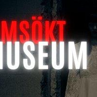 Sveriges första hemsökta museum startades i Feb 2021 av Sveriges främsta spökjägare (paranormala utredare) LaxTon Ghost Sweden. Mer info: https://www.laxton.se/hemsokt-museum/
