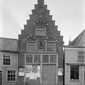 Omstreeks 1920