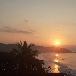Zipolite Tourism 2019: Best of Zipolite, Mexico - TripAdvisor