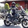 Giacomo_T2013