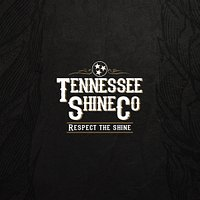 Tennessee Moonshine Distillery.