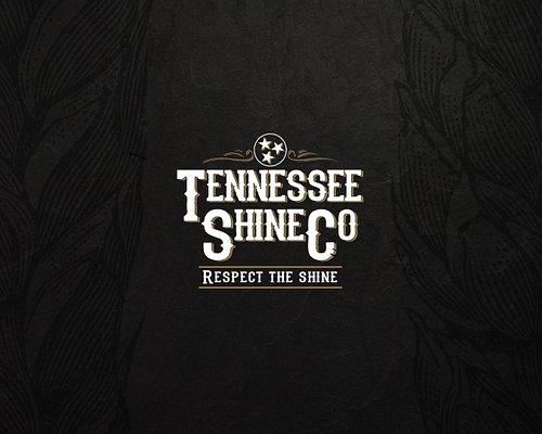 Tennessee Moonshine Distillery.
