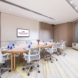 Lumpini Board Room