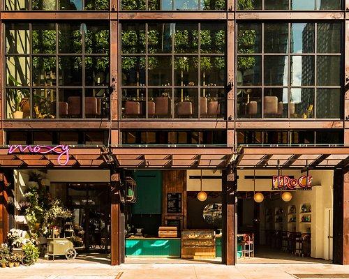 The 10 Best New York City Hotel Deals Mar 2021 Tripadvisor