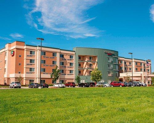 The 10 Best Milwaukee Hotel Deals Mar 2021 Tripadvisor