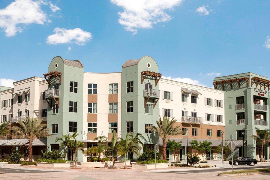 Courtyard By Marriott Palm Beach Jupiter 135 1 5 3 Updated 2021 Prices Hotel Reviews Fl Tripadvisor