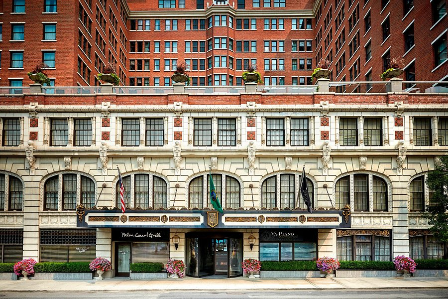 The Historic Davenport Autograph Collection 156 1 8 4 Updated 2021 Prices Hotel Reviews Spokane Wa Tripadvisor
