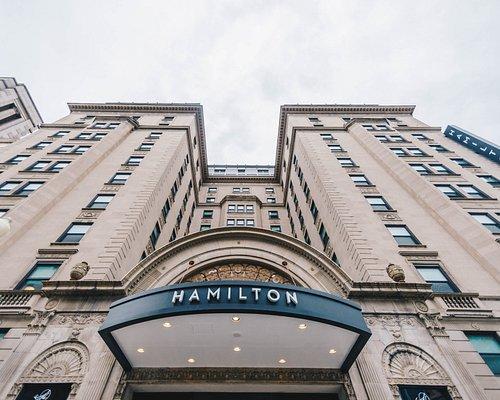 The 10 Best Washington Dc Hotel Deals Mar 2021 Tripadvisor
