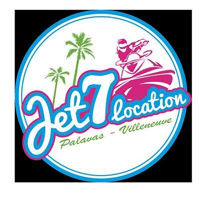 JET 7 PALAVAS - Location Jet-Ski