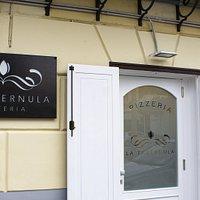 La Tabernula Nuova apertura in Via Pallavicino, 41 a Palermo. Vieni a trovarci nel nostro nuovo locale.