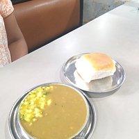 Cafe Bhonsle