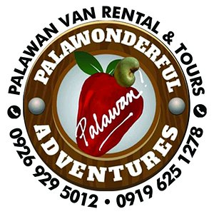 Let's discover Palawan and be amazed!  Whatsapp +639269295012 or email: palawonderfuladventures@gmail.com