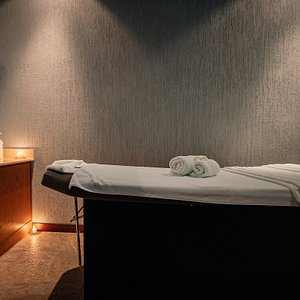 Best Massage Therapy for Men in Dubai