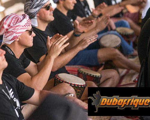 Learn drumming in Dubai. DUBAI DRUMMERS