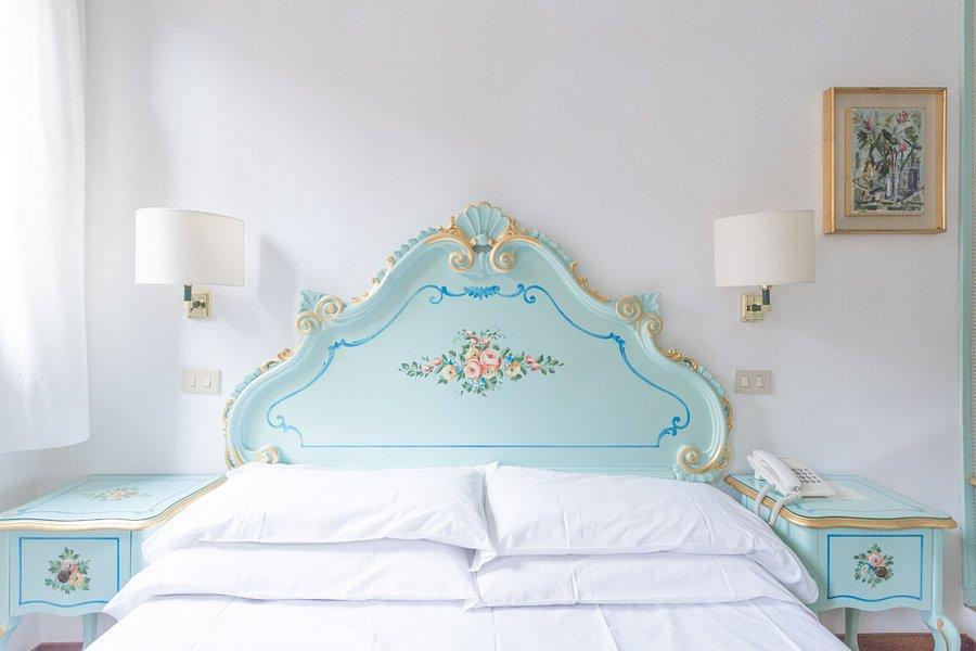 Hotel Serenissima Venezia Prezzi 2021 E Recensioni