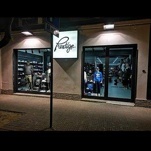 www.prestigestore.shop