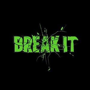 Break iT Logo