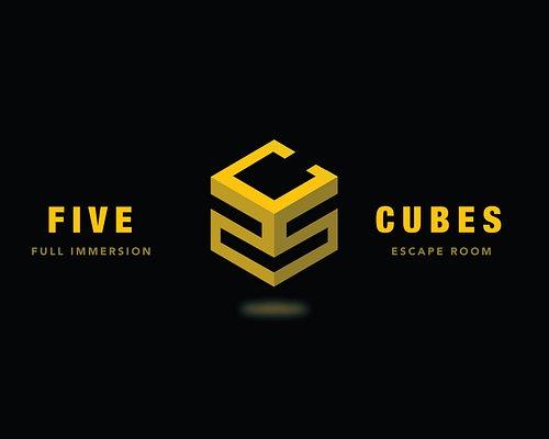"""Five Cubes es la nueva marca del grupo tras """"1961: La llamada"""""""
