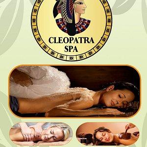 Turkish Bath and Massage