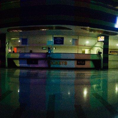 Milano Cineplex
