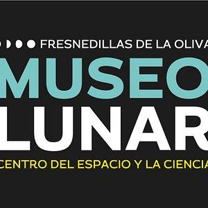 Logo nuevo museo lunar