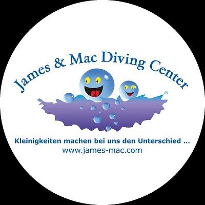 Tauchbasis Logo