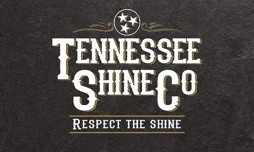 Here at Tennessee Shine Company, we focus on bottling the best instead of the most. That's why you'll only find small-batch moonshine and whiskey with our labels. Passed down through generations, our Smoky Mountain recipes stay true to the signature flavors and seasonal blends our families are known for. Pair that with our down-home, friendly atmosphere, and you'll understand what sets our distillery apart from the rest.