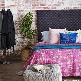 Jade and May - Sleepwear, Homewares and Gift Shop Geelong