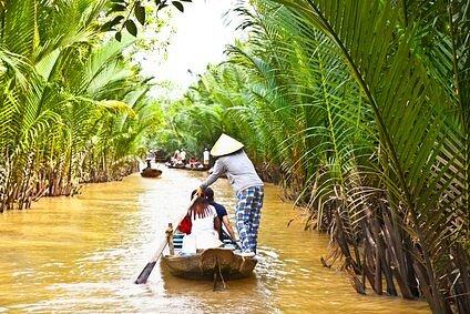 טיולים מרתקים לויטנאם