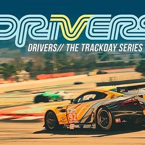Endless Summer Racing powered by GEDLICH Racing, F1 Barcelona Catalunya 06./07.03.2021