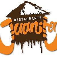Restaurante Juanita