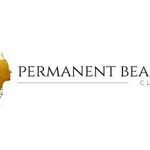 permanent beauty clinic cork bg