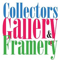 Collectors Gallery & Framery