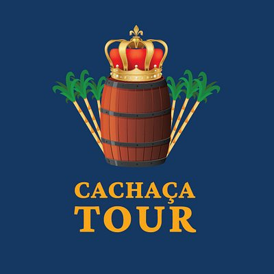 Cachaça Tour Paraty