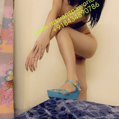 Are you looking for Full body massage,perfect palace is Russian Spa World, Road No -04, Block B, Mahipalpur Village,New delhi, we provide Body To Body Massage with full service By Russian & Indian Girls,short Time and full Night I have Your Choices Available in affordable price.  👧🤱🤰🧜♀️🧚♀️🧞♂️🧞♀️👭👫💑💏 if You Wants Quick Response,  choice or picture and details plzz open this link https://russianspaworld.com/gallery/ Payment after selection,No any other extra charge & tipp For charge