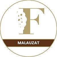 logo feuillette