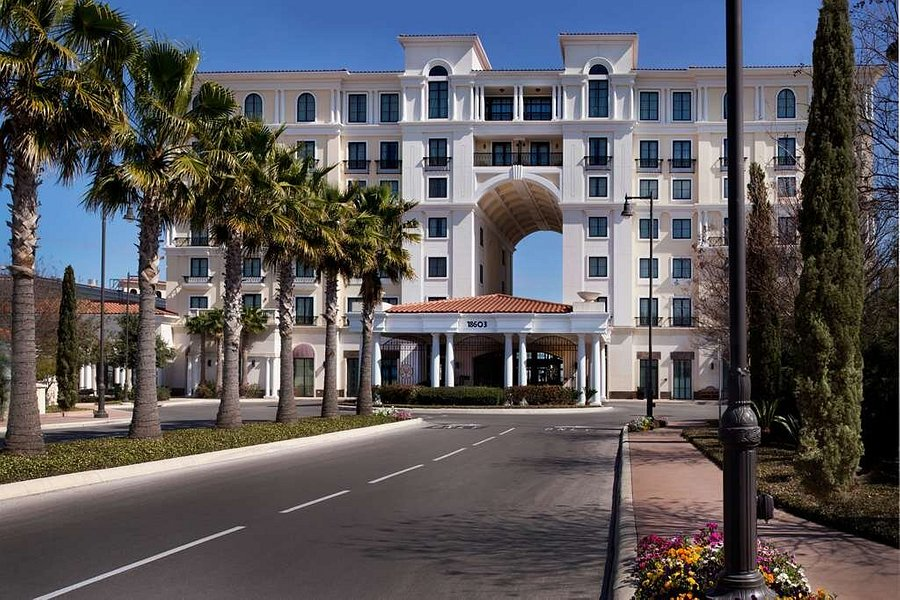 Eilan Hotel And Spa Ascend Hotel Collection 199 3 1 9 Updated 2021 Prices Reviews San Antonio Tx Tripadvisor