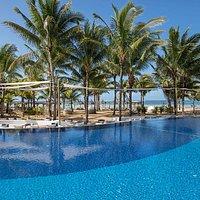 Heritage C Beach Club Mauritius