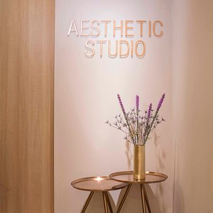 Nada Salon and Aesthetic Studio