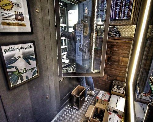 La Casetta della Birra Artigianale
