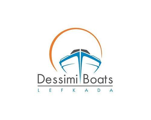 DessimiBoats