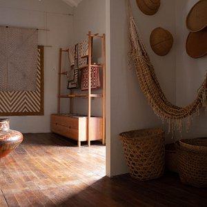 Xapiri Gallery gallery