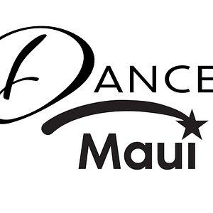 Dance Maui Logo